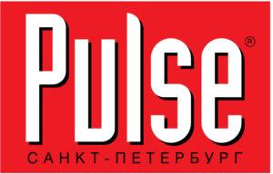 Pulse Санкт-Петербург— журнал ожизни города